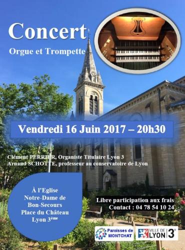 concert orgue.JPG