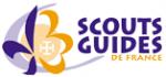 sgdf_logo_home.png