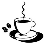 tasse-a-cafe.jpg